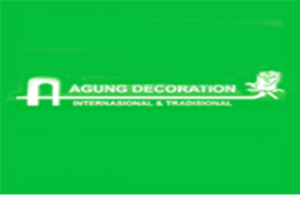 Agung Decoration