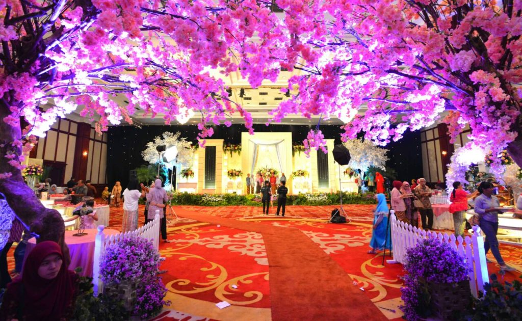 DP_EventWedding3