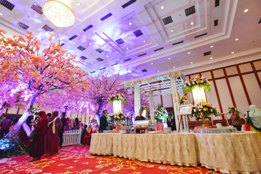 DP_EventWedding4