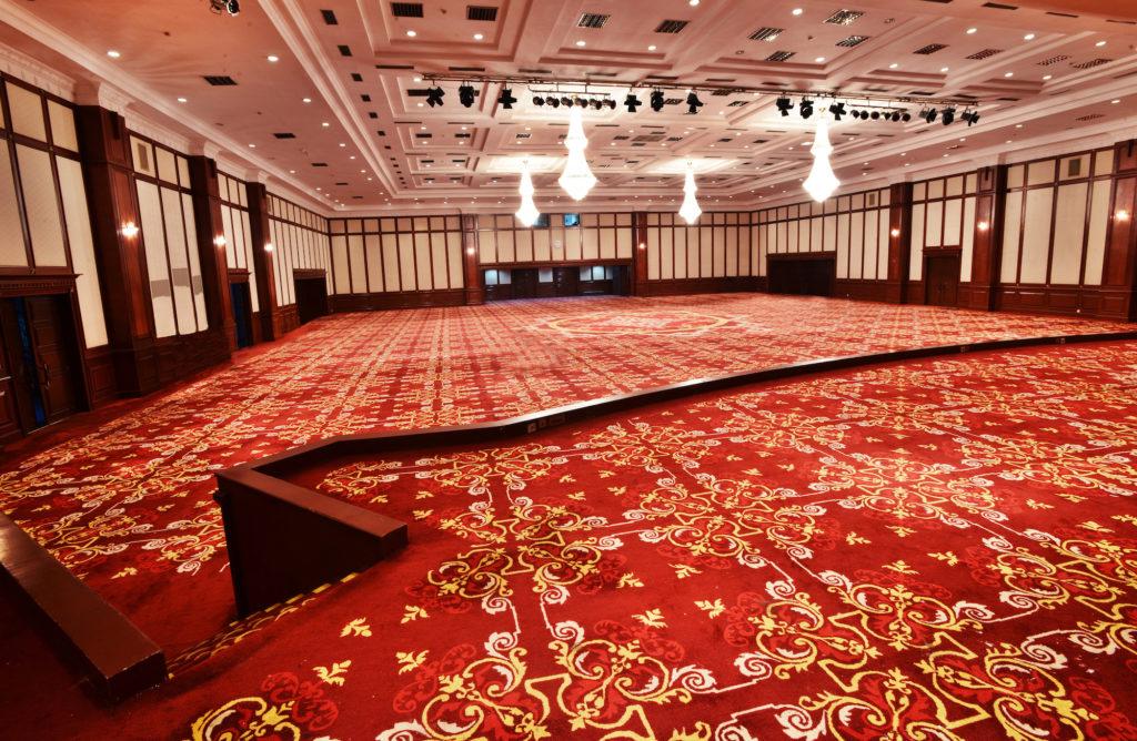 ballroom edit 3